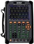 Oscilloscope à mémoire numérique MS6100