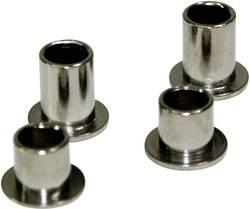 Manchons de palier de direction 3x4x4.2/3x4x5.8 Team C T01062 1 pièce