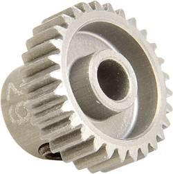Pignon aluminium 64dp 29 dents Team C TC1229 1 pc(s)