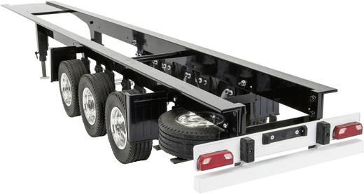 ch ssis de semi remorque carson modellsport 500907030 1 14. Black Bedroom Furniture Sets. Home Design Ideas