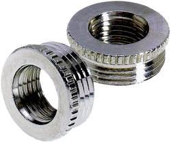 Réducteur pour presse-étoupe LappKabel 52104322 M63 M50 laiton 10 pc(s)