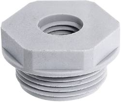Réducteur pour presse-étoupe LappKabel 52104469 M63 M50 Polyamide 5 pc(s)