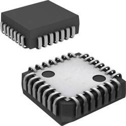 CI - Acquisition de données - Convertisseur numérique-analogique (CNA) Analog Devices AD667KPZ PLCC-28 1 pc(s)