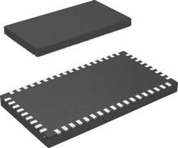 CI interface - Coupleur de signal, répéteur Texas Instruments DS50PCI401SQE/NOPB PCIe 5 Go/s WQFN-54 1 pc(s)