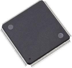 Microcontrôleur embarqué NXP Semiconductors DSP56F807PY80E LQFP-160 (24x24) 16-Bit 80 MHz Nombre I/O 32 1 pc(s)