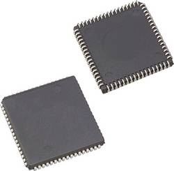 CI interface - UART Texas Instruments TL16C754BFN 2.7 V 5.5 V