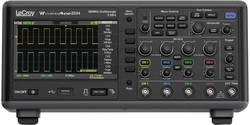Oscilloscope numérique Etalonné selon DAkkS Teledyne LeCroy WaveAce™ 2002 WaveAce 2002