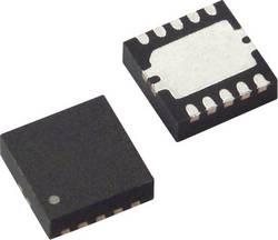 PMIC - Régulateur de tension - Régulateur de commutation CC CC Texas Instruments TPS62355DRCR Abaisseur de tension VSON-
