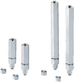 Elément de nivellement Rittal 2891.000 Convient pour hauteur de socle 100 mm