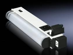 Lampe compacte Rittal 4139.190 (L x l x h) 50 x 682 x 117 mm 1 pc(s)