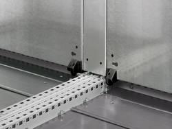 Intercalaire pour plaque de montage Rittal 4592.700 Tôle d'acier 1 pc(s)