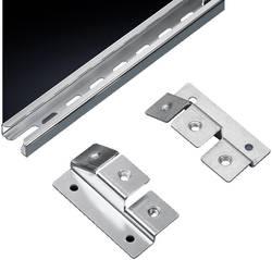Rail de retenue de câbles Rittal 5001.082 Tôle d'acier 1 pc(s)