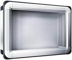 Coffret d'installation Rittal CP 6372.553 6372.553 naturel 520 x 500 aluminium 1 pc(s)