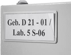 Cadre interchangeable Rittal 7950.150 magnétique 10 pc(s)