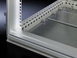 Câche horizontal Rittal 8613.030 2 pc(s)