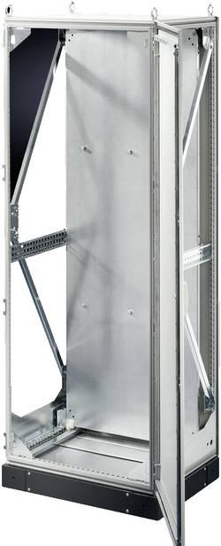 Kit antisismique Rittal 8613.860 Tôle d'acier 1 pc(s)