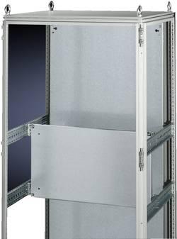 Plaque de montage Rittal 8614.850 (l x h) 700 mm x 400 mm Tôle d'acier 1 pc(s)