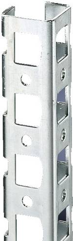 Rail adaptateur Rittal 8800.300 Tôle d'acier 4 pc(s)