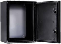 Coffret d'installation Rittal KEL 9204.600 9204.600 noir 400 x 400 x 200 1 pc(s)