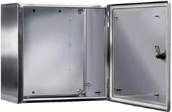 Coffret d'installation Rittal KEL 9402.600 9402.600 acier inoxydable 380 x 300 x 155 acier inoxydable 1 pc(s)