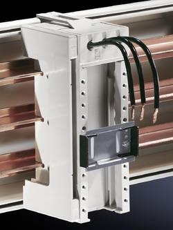 Barre à fiches Rittal 9623.000 ABS gris clair (RAL 7035) 2 pc(s)