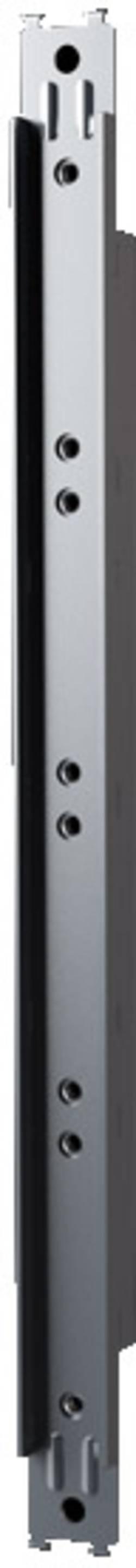 Système de fixation Rittal 9674.162 acier inoxydable 2 pc(s)