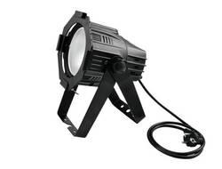 Projecteur PAR LED Eurolite ML-30 COB 3200K 30 W Nombre de LED: 1 x