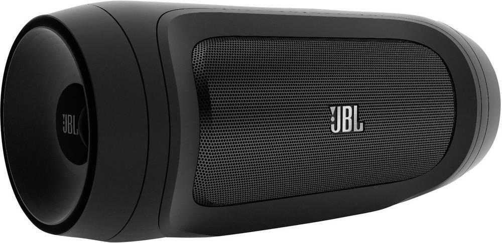 Enceinte Jbl Salle De Bain ~ enceinte bluetooth jbl charge stealth sur le site internet conrad