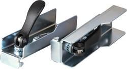 Matériel de fixation EFB Elektronik 39850.1