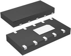 Diode TVS Bourns CDDFN10-3304N DFN-10 3.9 V 450 W