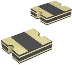 Fusible réarmable Bourns MF-USMF050-2 Courant I(H) 0.5 A 13.2 V (L x l x h) 3.43 x 2.8 x 0.85 mm 1 pc(s)