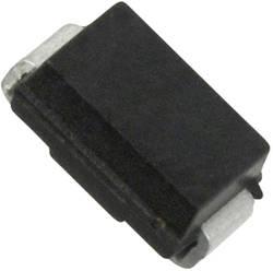Diode TVS Bourns SMAJ30CA DO-214AC 33.3 V 400 W