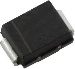 Diode TVS Bourns SMBJ24CA DO-214AA 26.7 V 600 W