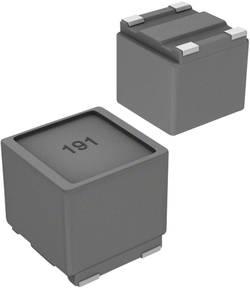 Bourns SRF0504-351Y Filtre de ligne CMS