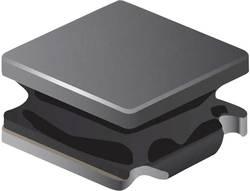Inductance Bourns SRN3015-2R2M blindé CMS 2.2 µH 1.8 A 1 pc(s)