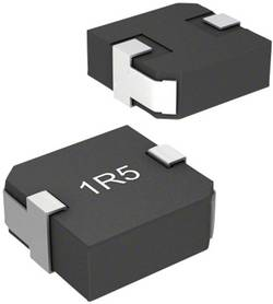 Inductance 6.8 µH Bourns SRP1250-6R8M blindé CMS 1 pc(s)