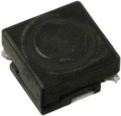 Bourns SRR0603-6R8ML Inductance blindé CMS