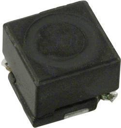 Inductance Bourns SRR0604-3R3ML blindé CMS 3.3 µH 50 mΩ 2.3 A 1 pc(s)