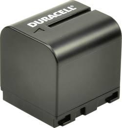 Batterie pour appareil photo Duracell BN-VF714U 7.4 V 1540 mAh
