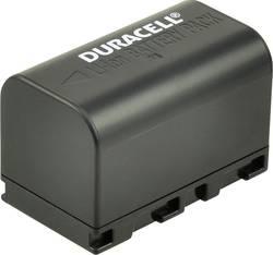 Batterie pour appareil photo Duracell BN-VF808 7.4 V 750 mAh