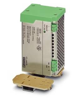 Adaptateur Conditionnement: 1 pc(s) Phoenix Contact QUINT-PS-ADAPTER/2 2938183