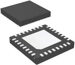 CI linéaire - Amplificateur audio Texas Instruments LM49450SQ/NOPB 2 canaux (stéréo) avec écouteurs stéréo Classe D WQFN