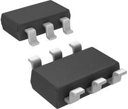 CI - Synchronisation/horloge - Oscillateur Linear Technology LTC6995CS6-2#TRMPBF TSOT-23-6 1 pc(s)
