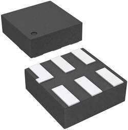 PMIC - Régulateur de tension - linéaire (LDO) Texas Instruments TPS780300250DRVR Positive, Fixe SON-6 (2x2) 1 pc(s)