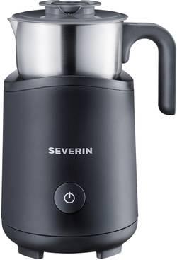 Batteur à lait à induction en acier inoxydable SM 9495 Severin