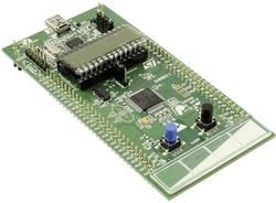 Carte de développement STMicroelectronics STM32L152C-DISCO 1 pc(s)