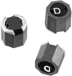 Inductance de puissance Würth Elektronik WE-TPC 74402500072 CMS 2828 0.72 µH 3 A 1 pc(s)