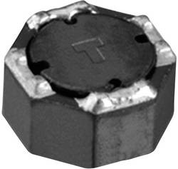 Inductance de puissance Würth Elektronik WE-TPC 744031003 CMS 3816 3.6 µH 1.38 A 1 pc(s)