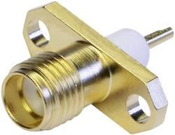 Connecteur SMA embase femelle 50 Ω Telegärtner J01151A0631