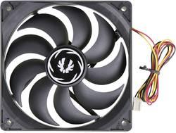 Ventilateur pour boîtier PC Bitfenix Spectre